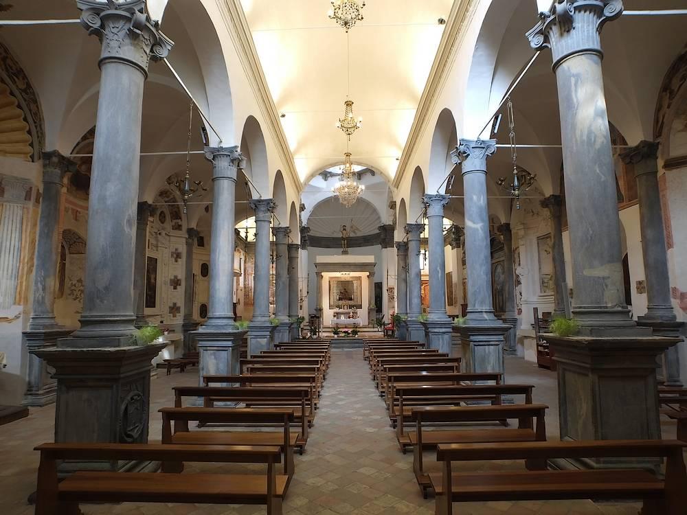 madonna-glorioso-san-severino-marche-12 (1)