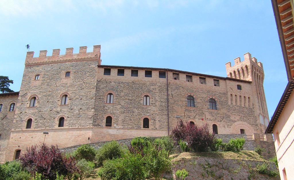 06 castello pallotta